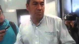 Llevarán tren de la salud a tres municipios de Chihuahua