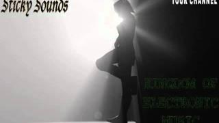D.O.N.S Vs Mike Oldfield - Tubular Bells (Deepside Deejay Remix).flv