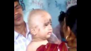 Athidhinetwork-Rohid Manasika on akhandalamani on 11.11.2012