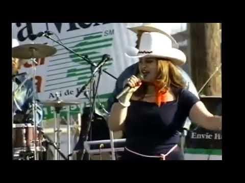 Jenni Rivera - Reina De Reinas (Video Oficial HD)