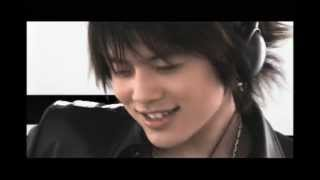 JAPAN 1ST SINGLE [HIKARI] ▷ SE7EN Products on eBay: http://stores.e...