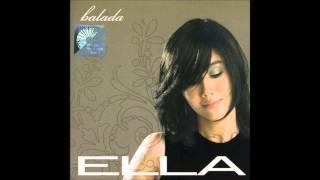 Ella Ku Tahu Kau Rindu