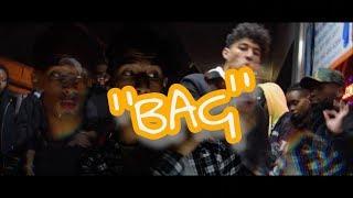 BAG- BEATSMITH X LIL DEF X DREW THE MC (OFFICIAL MUSIC VIDEO) #solza