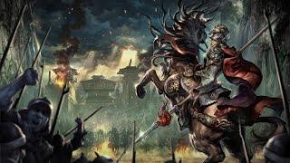 IMO TWOM Devilang 300VoltZ: Spawned Empire Boss Vol.2