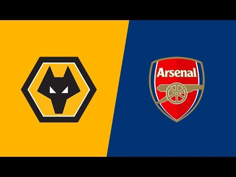 Wolves vs Arsenal | Preview