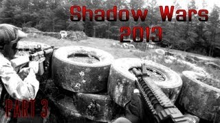part3 airsoft shadow wars 2013 cdwc kwa polar star jg ak47