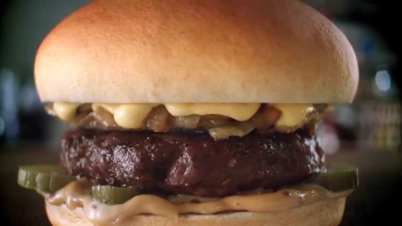 Cook Door Z Burger - كوك دوور Z برجر & Cook Door Z Burger - كوك دوور Z برجر - YouTube