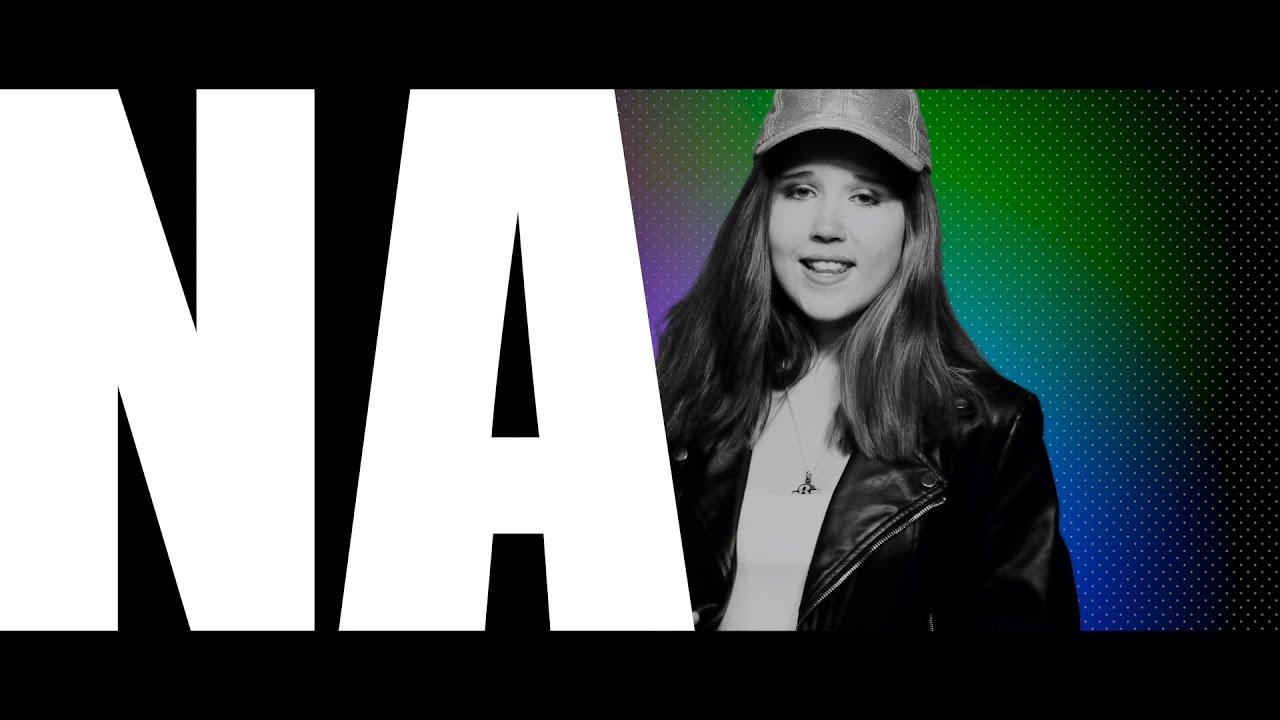 VIDEOCLIP: Kitana - Zeg Me