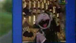 Sesame Street Intro (english, season 35)