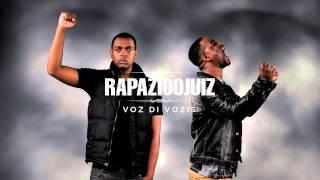 Rapaz 100 Juiz - Omnipotente (feat. Alberto Koenig)