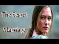 Sting - The Secret Marriage