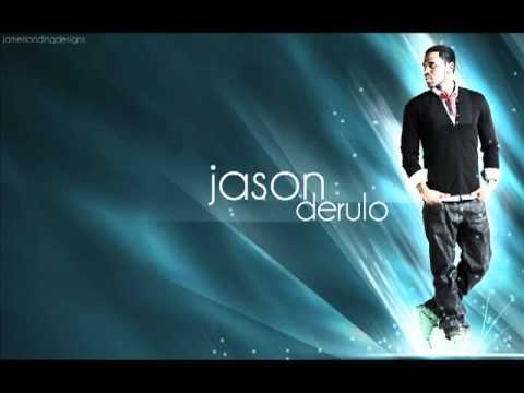 Jason Derulo - Locked In Love + Lyrics