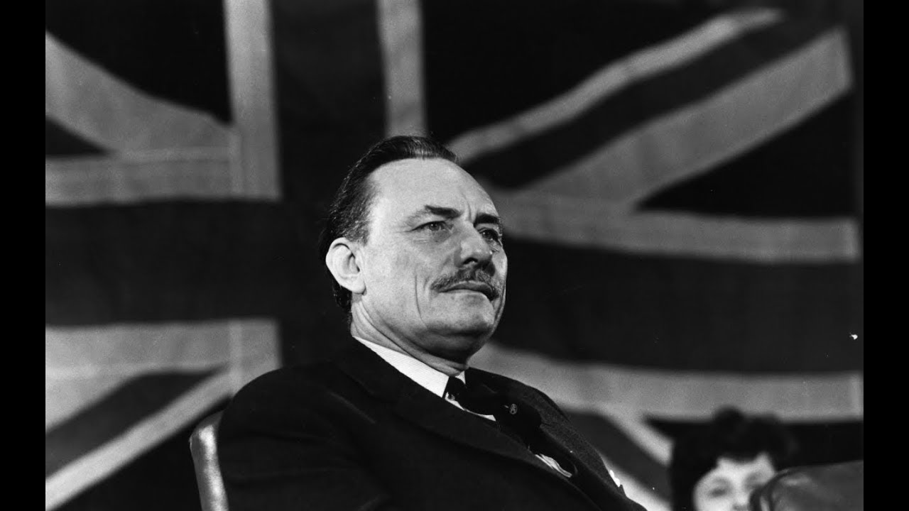 was-enoch-powell-right