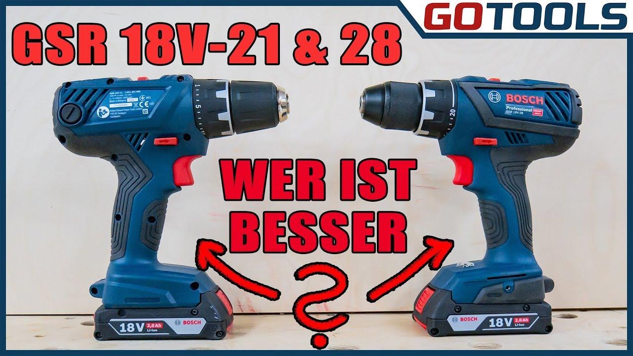 Virsotne Izvēlēties īslaicīga Bosch Gsb 18v 28 Ipoor Org