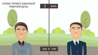 1 Исаков Алексей 19 лет Москва