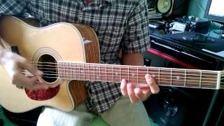 GIỌT LỆ ĐÀI TRANG_Hướng dẫn học điệu Boléro