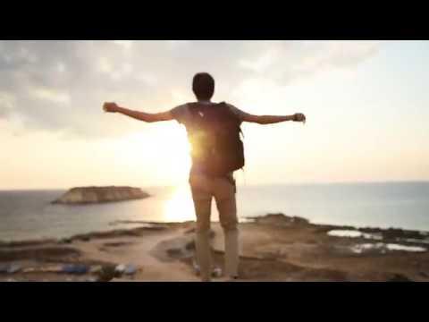 Explorez Paphos avec Ryanair