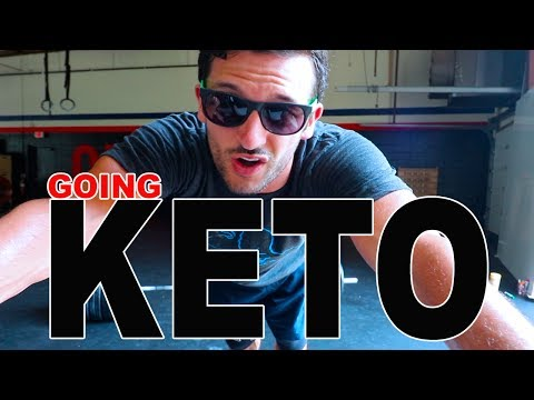 "starting-a-ketogenic-diet-""carb-nite-solution""-