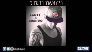Repeat youtube video Scott & Brendo | Jump