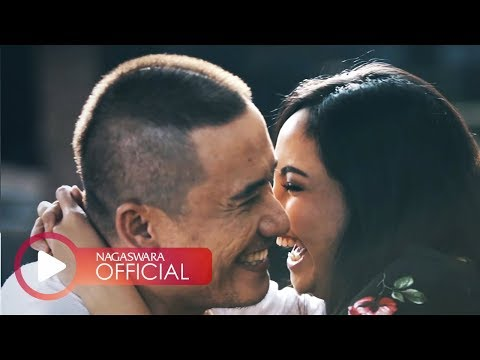 Firman Siagian - Bukan Kamu Tapi Kamu (Official Music Video NAGASWARA) #music