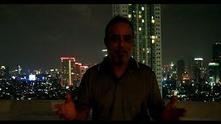 Ibrahim Abou-Nagie: Stellungnahme zum Verbot des Lies! Projekts und Appell an die Muslime in Europa