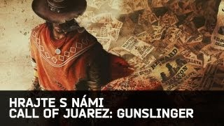 hrajte-s-nami-call-of-juarez-gunslinger