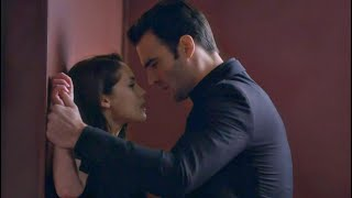 WATCH - GABRIEL'S INFERNO - [(PASSIONFLIX)] ONLINE-MOVIE