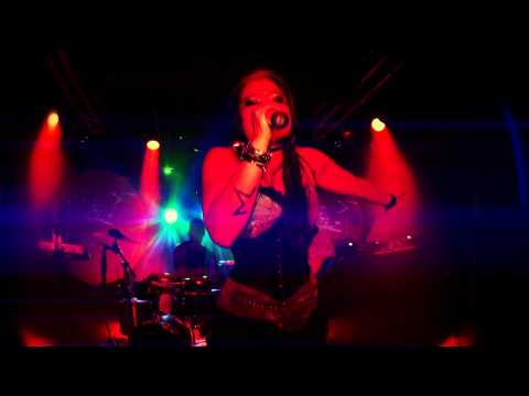 DESTINEAK - by Gene Greenwood - Live - Calling Your Name ( IAN CAREY REMIX)