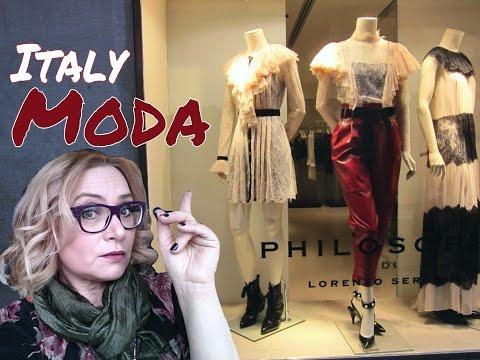 международ знакомства италия