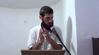 Шейх Мухтар Дидойский Описание Рая