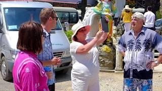 Экскурсия в Далат на 2 дня - видеоканал о курорте | Nhatranginfo.ru(Поделись видео с другом: https://www.youtube.com/watch?v=x-Bqb9mlSxI Подписывайтесь на наш YouTube канал: ..., 2015-07-27T11:05:21.000Z)
