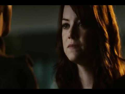 Go Behind the Scenes of EASY A - In Theaters 9/17