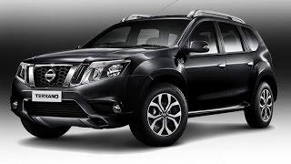 Olx Kerala Nissan Terrano Yt