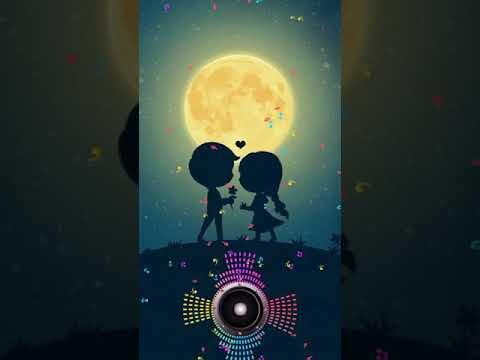 new-full-screen-💞-ringtone-status-videos-2020-💞-new-moon-night-song-(whatsapp-status-video-2020)