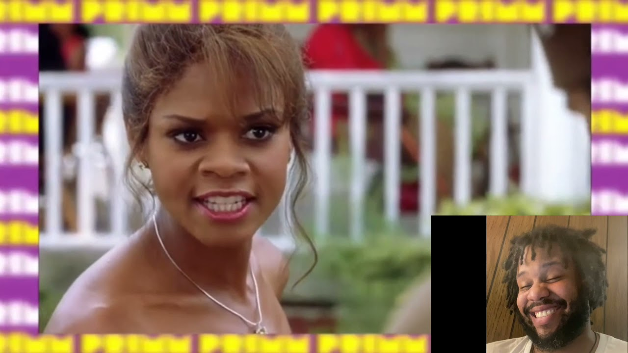 Download Primm's Hood Cinema - What Happened In Diary Of A Mad Black Woman?? (Reaction)
