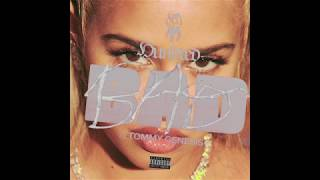 Tommy Genesis - 100 Bad (Official Audio) MP3