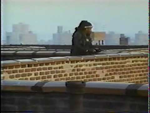 Awesome Old School Hip Hop Documentary part 1