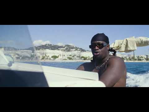 Youtube: Nyda feat. Captaine Roshi – No No (Clip Officiel)