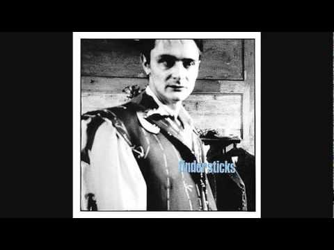 Tindersticks - Tindersticks II [Full Album] 1995