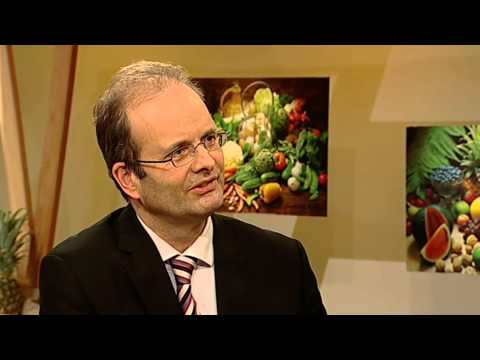 Fit & Gesund: Darüber Spricht Man Nicht - Blähungen