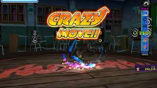 Download Lagu Ayodance Crazy Dance 8 Super sta So much 171 bpm mp3