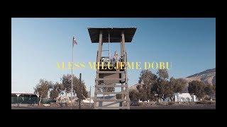 Смотреть клип Aless - Milujeme Dobu