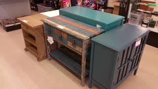 Liquidation Furniture Truckloads - Hitting the Retail Floor!