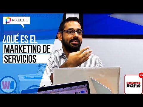 ¿qué-es-el-marketing-de-servicios?