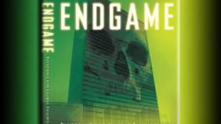 EndGame HQ full length version