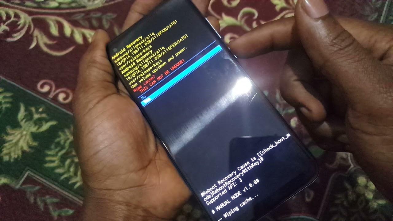 """""""Mac"""" ir """"Windows"""": ką turėtumėte nusipirkti? - """"Android"""" - 2021"""