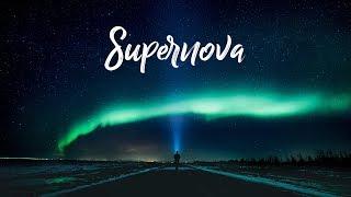 Download Mp3 Kosling & Blackcode - Supernova  Sub Español/lyric