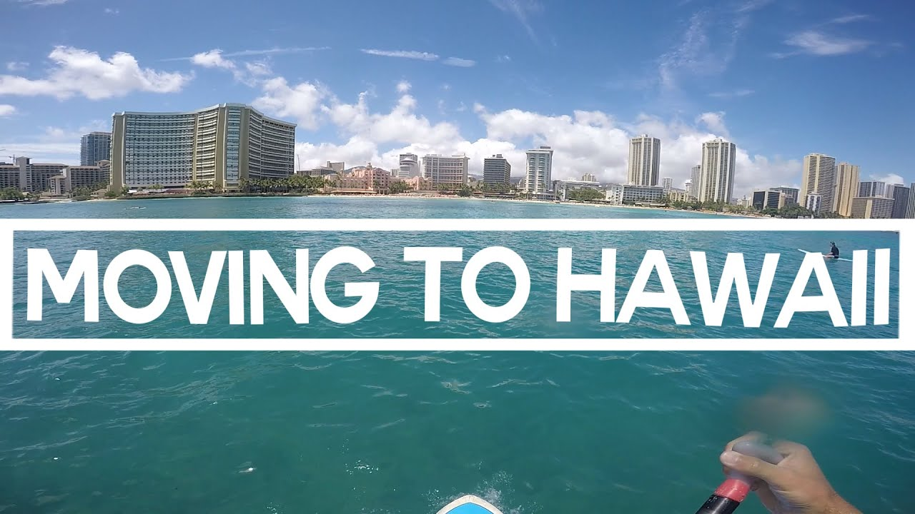 moving out of hawaii However, all firearms imported into hawaiʻi from out of state must be registered see registration of firearms for more information on the big island, residents must register their firearms with the hawaiʻi police department.