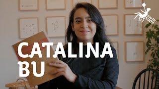 Catalina Bu: