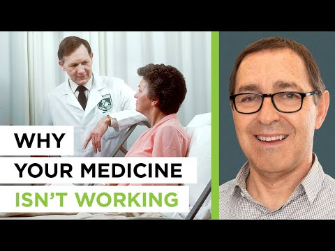 The Empowering Neurologist - David Perlmutter, MD and Dr. Frank Lipman